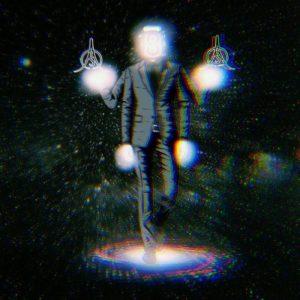 Arte - Calistrode - Servidor Servo Público - Magia do Caos' alt='Arte - Calistrode - Servidor Servo Público - Magia do Caos