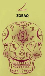 Zobaq – Ataque – Servo Público