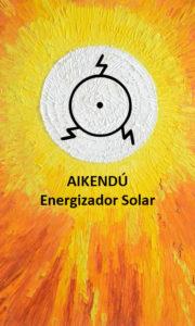 Aikendú – Energizador – Servo Público