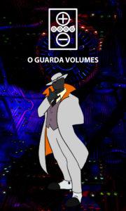 O Guarda Volumes – Protege suas Coisas – Servo Público