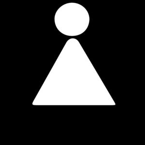 Sigilo - JáTôLá – Abre seus Caminhos – Servo Público - Magia do Caos