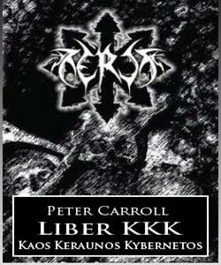Liber KKK – Peter Carroll