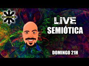 Live – Semiótica da Magia