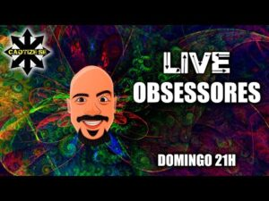 Live – Obsessores
