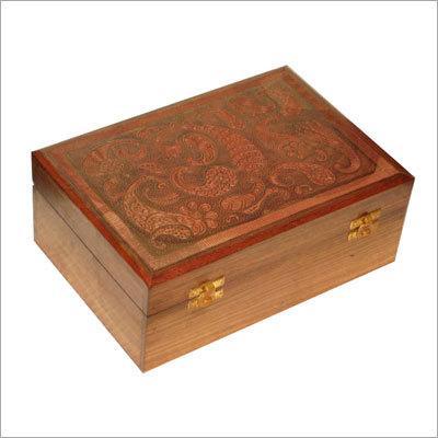 A Caixa do Esquecimento de Lethe