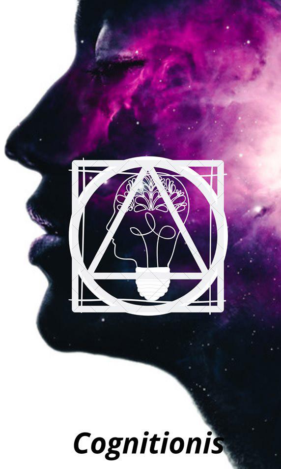 Arte - Cognitionis - Magia do Caos