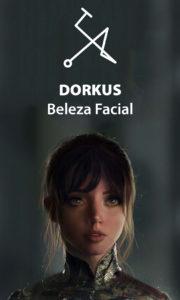 Dorkus – Beleza Facial – Servo Público