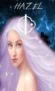 Hazel – Sonhos Lúcidos e Viagem Astral – Servo Astral