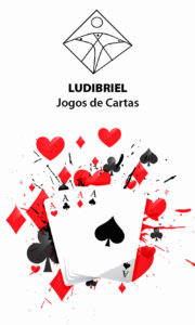 Ludibriel – Jogos de Baralho – Servo Astral