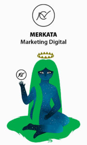 Merkata – Marketing Digital – Servo Astral