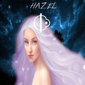 Arte - Hazel - Servidor Servo Público - Magia do Caos' alt='Arte - Hazel - Servidor Servo Público - Magia do Caos