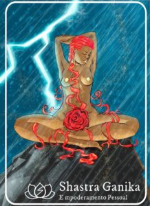 Arte - Shastra Ganika - Servidor Servo Público - Magia do Caos' alt='Arte - Shastra Ganika - Servidor Servo Público - Magia do Caos