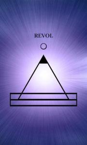 Revol – Dons Espirituais – Servo Astral