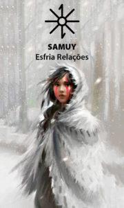 Samuy – Esfria Relações – Servo Público