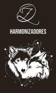 Harmonizadores – Servidores para Harmonizar