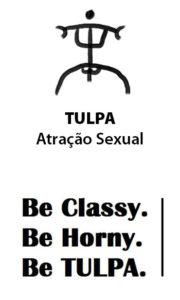 Tulpa – Atração Sexual – Servo Público
