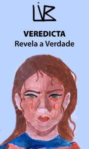 Veredicta – Revela a Verdade – Servo Público