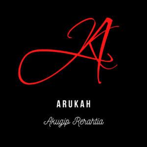 Arte - Arukah - Magia do Caos' alt='Arte - Arukah - Magia do Caos