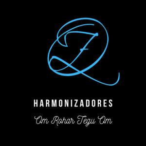 Arte - Harmonizadores - Magia do Caos' alt='Arte - Harmonizadores - Magia do Caos