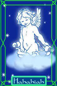 Arte - Hahahiah - Magia do Caos' alt='Arte - Hahahiah - Magia do Caos