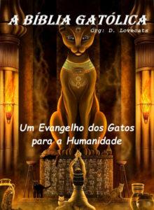Bíblia Gatólica e Gatolicismo
