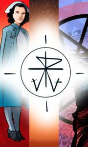 Combo de Servos com The Sun, The Healer e The Protector contra o Corona Vírus – Servo Astral