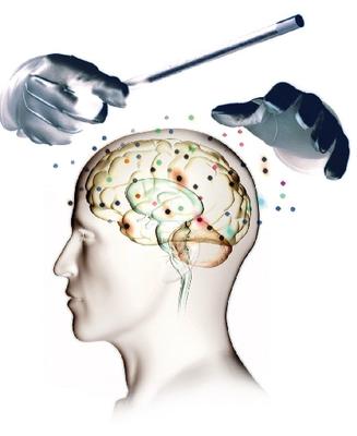 Em defesa da psicologia na epistemologia caoísta