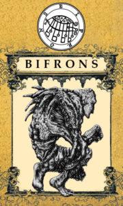 Daemon Bifrons – 46º Espírito da Goétia