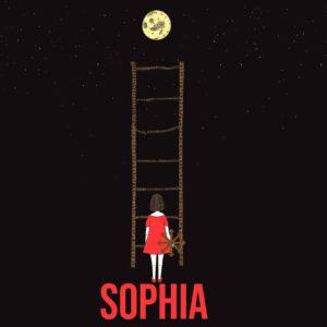 Arte - Sophia - Servidor Servo Público - Magia do Caos' alt='Arte - Sophia - Servidor Servo Público - Magia do Caos