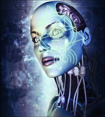 Liber Turing – Os Princípios da TecnoMagia