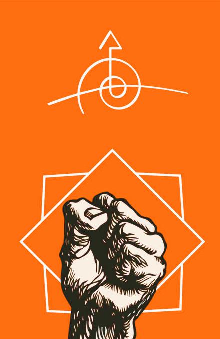 Manual da Baderna Mágicka – Magickando
