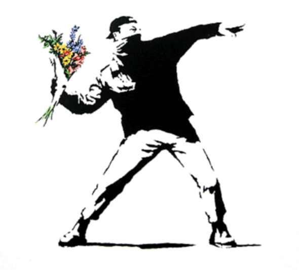 Caos: Os Panfletos do Anarquismo Ontológico – Hakim Bey