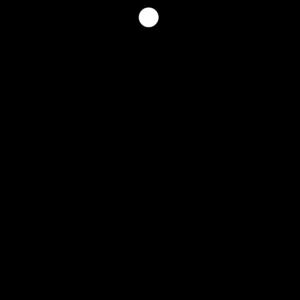 Sigilo - Koyô – Jogo do Bixo – Servo Público - Magia do Caos
