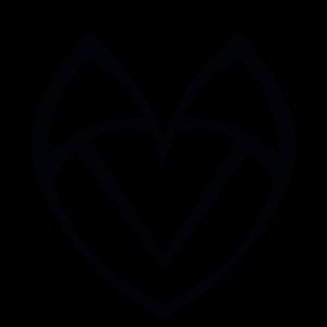 Sigilo - Andaluz – Cura da Humanidade – Servo Astral - Magia do Caos