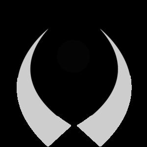 Sigilo - Nketetudah – Servidor protetor para viagens astrais - Magia do Caos