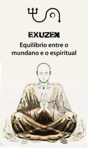 Arte - ExuZen - Servidor Servo Público - Magia do Caos' alt='Arte - ExuZen - Servidor Servo Público - Magia do Caos