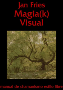 Livro – Magicka Visual – Jan Fries – PDF